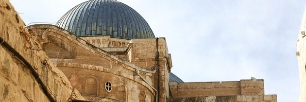 ISRAELE….MODERNITA' E TRADIZIONE