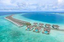 SPECIALE MALDIVE – SPORTING VACANZE