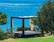 BRIXIA CLUB HYDRA BEACH – GRECIA