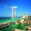 DUBAI – EDEN MADE