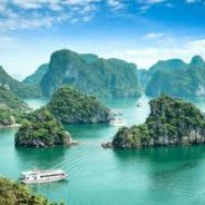 EXPLORATOUR VIETNAM